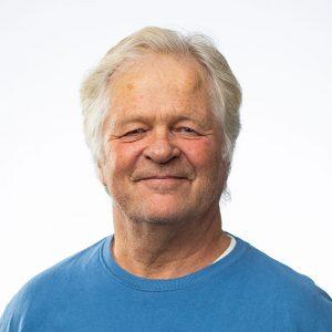 Lars T. Håland