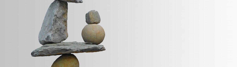 balansering